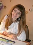 Irina, 30, Staryy Oskol