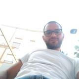 Ivan, 29  , Capurso