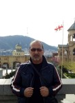 Timur, 52  , Brussels