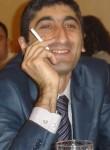 SEROJ, 39  , Yerevan