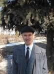 Valeriy, 50  , Saransk