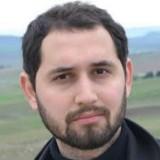 Karim, 53  , Blida