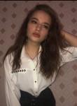 Valeriya, 18, Yuzhno-Sakhalinsk