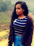 Liziane , 18  , Serra