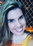 Bianca, 38  , Brasilia