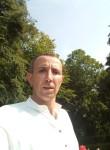 Alex, 36  , Tiraspolul