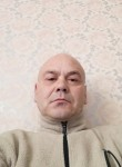 Aleksandr., 43, Vilyeyka