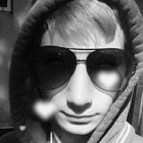 Vitalik, 18  , Avdiyivka