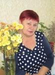 Irina, 58  , Nizhnekamsk