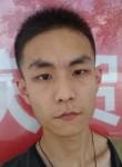 NealMax, 30  , Xi an