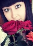 Olenka, 29  , Pirovskoye