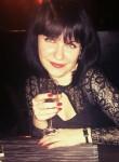 Anastasiya, 33  , Balabanovo