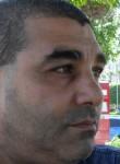 Atanas, 47, Karnobat