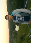 Danil, 30  , Yerofey Pavlovich