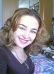 МИЛЕНА, 32  , Aleksandrovskoye (Stavropol)