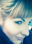 Olesya, 31, Tolyatti