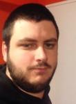 Alexandre, 22  , Saumur