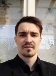 Kirill, 24  , Pavlovsk (Leningrad)