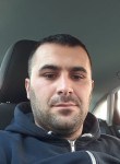 Costi, 34  , Drobeta-Turnu Severin