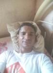 Almir , 37, Marechal Candido Rondon