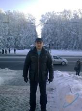 yuriy, 43, Russia, Saint Petersburg