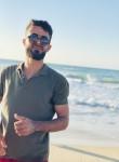 Jali Sks, 24  , Tripoli