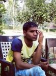 baish moh, 20  , Bhiwandi