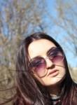 Olya, 20  , Balta