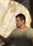 sergey, 35  , Elektrougli