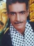 زهير.ابراهيم, 59  , Sidon
