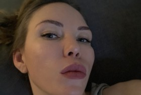 Ekaterina , 34 - Just Me