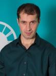 Sergey, 36  , Naberezhnyye Chelny