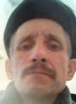 Igor, 51  , Tashkent
