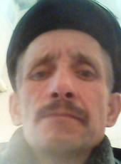 Igor, 51, Uzbekistan, Tashkent