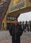 Aleksandr , 49  , Kudymkar