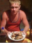 Ivan, 35 лет, Самара