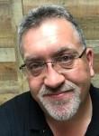 David George, 57  , Jacksonville (State of Florida)