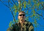 Dmitriy, 47 - Just Me Photography 2