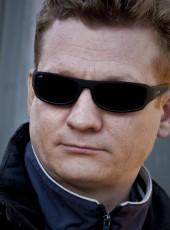 Dmitriy, 47, Russia, Saint Petersburg