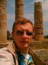 Aleksandr, 40, Ukraine, Odessa
