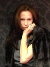 Алина, 32, Russia, Sochi