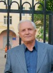 Vyacheslav, 70  , Insar