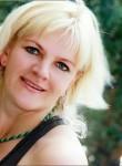 Veronika, 49  , Chelyabinsk