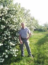Vladimir, 55, Russia, Krasnodar