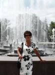 Galina, 53  , Mariupol