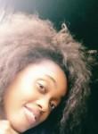 Crystina, 22  , Libreville