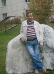 Aleksandr, 63  , Nizhnevartovsk