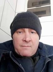 Artyem , 45, Russia, Barnaul