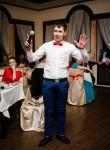 Ivan , 26  , Pereslavl-Zalesskiy