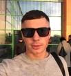 Середин Алексей